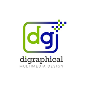 DiGraphical