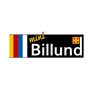 Mini Billund